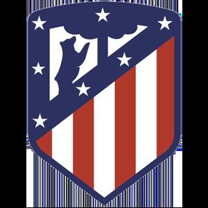 ברצלונה מול אתלטיקו מדריד