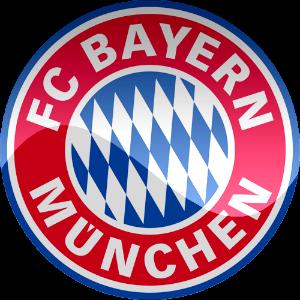 חצי גמר ליגת האלופות: ריאל מדריד מול באיירן מינכן