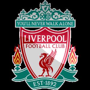 דאבל אנגלי: ליברפול מול רומא וארסנל מול אתלטיקו מדריד