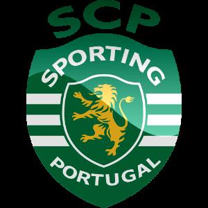 דאבל ליגת האלופות - ברצלונה מול ספורטינג ליסבון וריאל מדריד מול בורוסיה דורטמונד