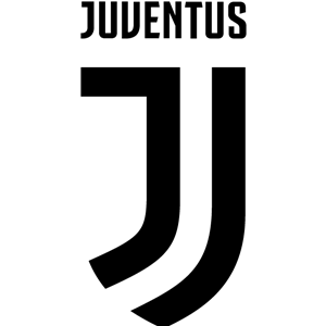 שמינית גמר ליגת האלופות - יובנטוס
