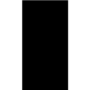 יובנטוס מול גנואה