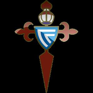 ברצלונה מול סלטה ויגו