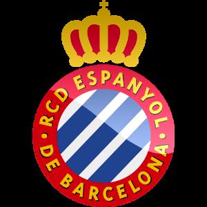 אספניול מול אתלטיקו מדריד