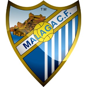 מלאגה