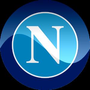 נאפולי מול אודינזה