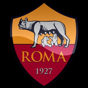 חצי גמר ליגת האלופות: רומא