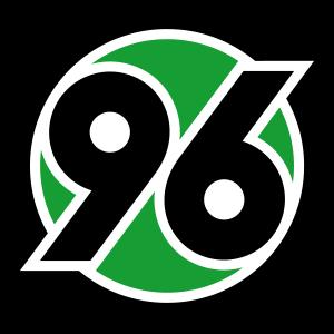 האנובר 96