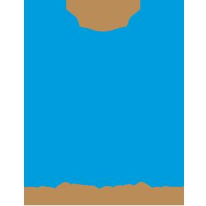 פריז סן ז'רמן מול מארסיי