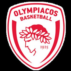 אולימפיאקוס