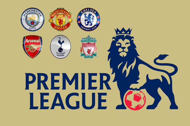 שובה של הליגה הטובה בעולם!