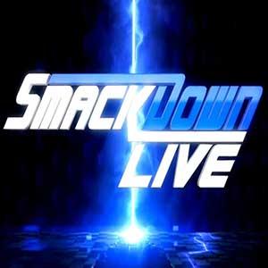 WWE Live In Berlin