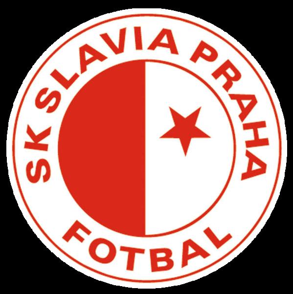 סלביה פראג