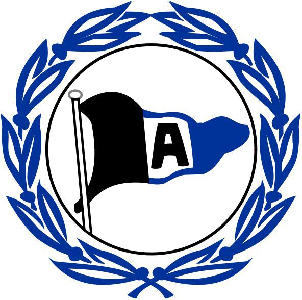 ארמיניה בילפלד