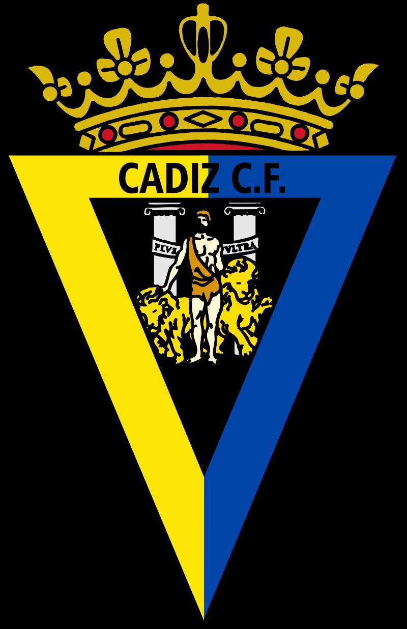 קאדיס