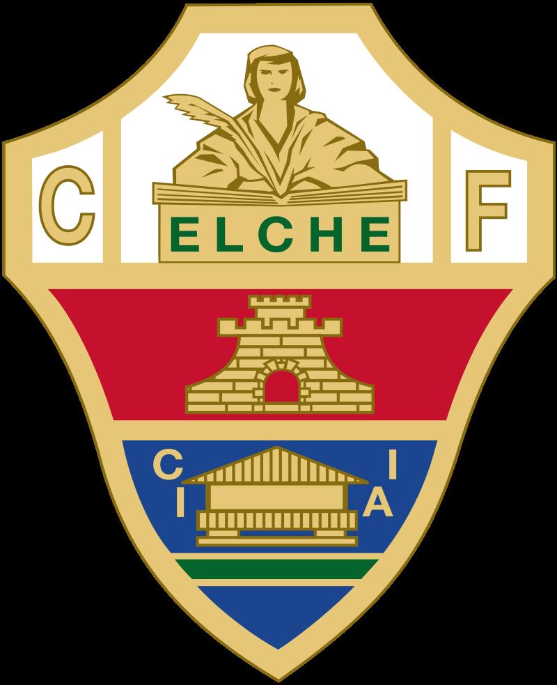אלצ'ה