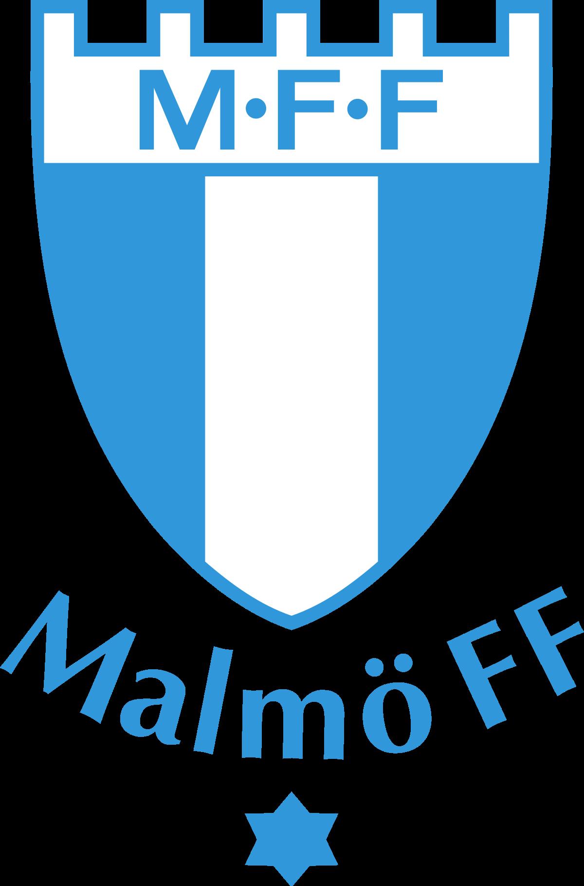 מאלמו